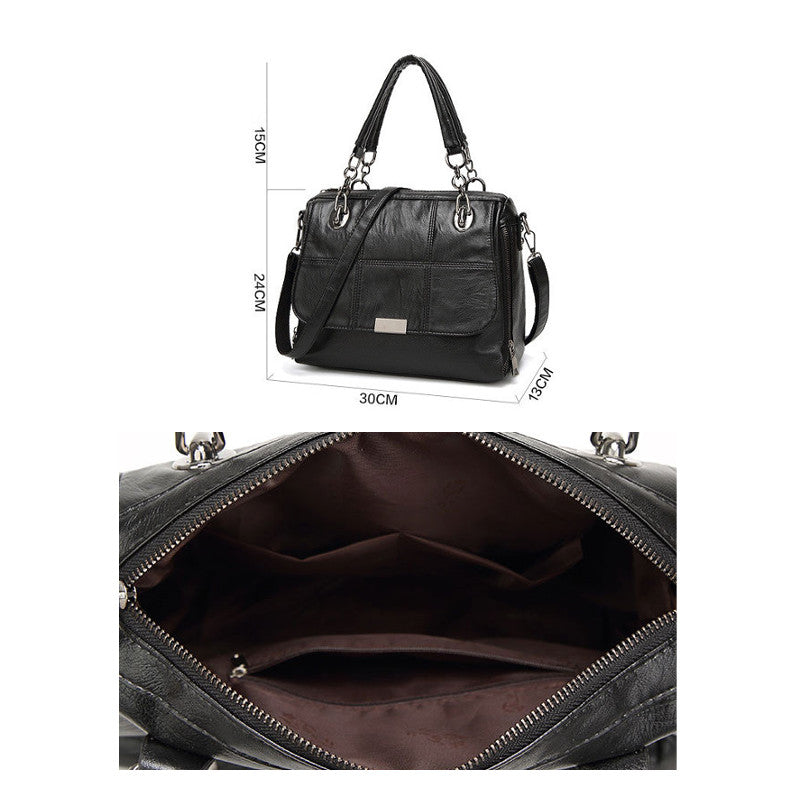 OPHILIA - Women Handbag