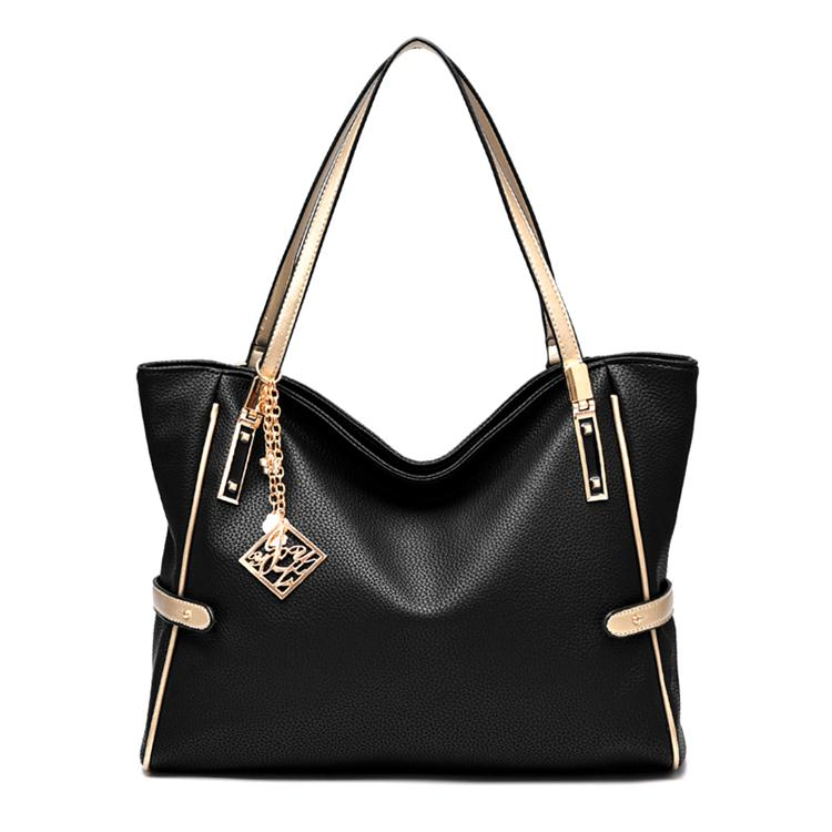 PRIMROSE - Luxury Leather Women's Bag