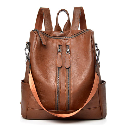 CARMEN - Casual Stylish Backpack For Teenagers