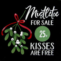 Mistletoe For Sale