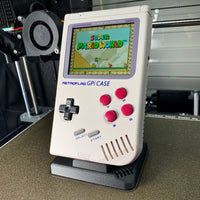 Retroflag GPi Case Display Stand