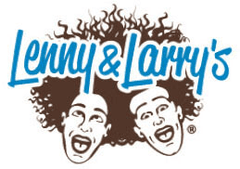 Lenny & Larry's Collection
