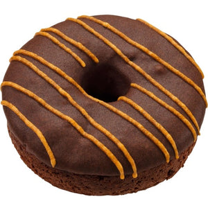 Jim Buddy's High Protein Donut Chocolate Orange