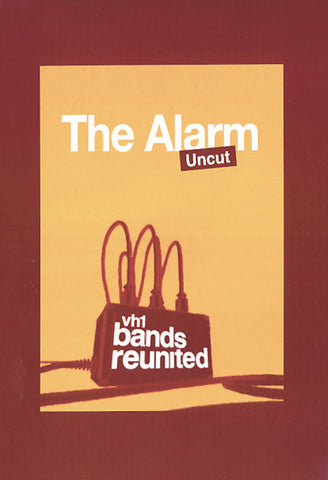 vh1 bands reunited uncut the twenty first century recording company