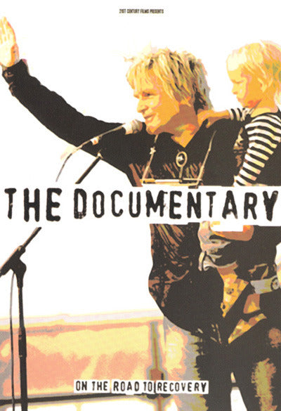 Documentary, Road to recovery