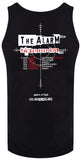 New In Store - Vintage Under Attack / Saturday Gigs 2006 - Vest Top