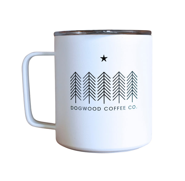 Dogwood Camp Cup