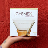 Chemex Filters / 100 count