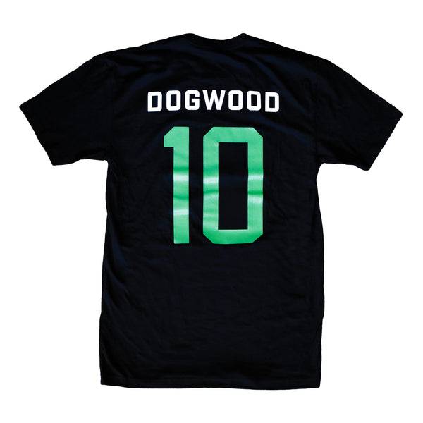 Dogwood Dogstars T-Shirt