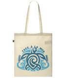 Carbon Neutral Tote Bag