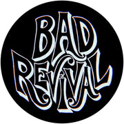 Bad Revival