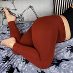 SPICED UP - Plus Legging