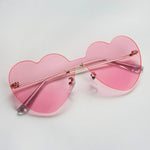 ALL ABOUT LOVE - SUNNIES