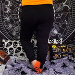 PUMPKIN PATCH - Plus Sweat Pant