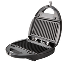Big Fill 2 Slice Sandwich Maker & Grill .