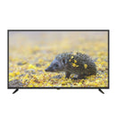 "Syinix 43"" LED HD DIGITAL i-CAST & SATELLITE TV"