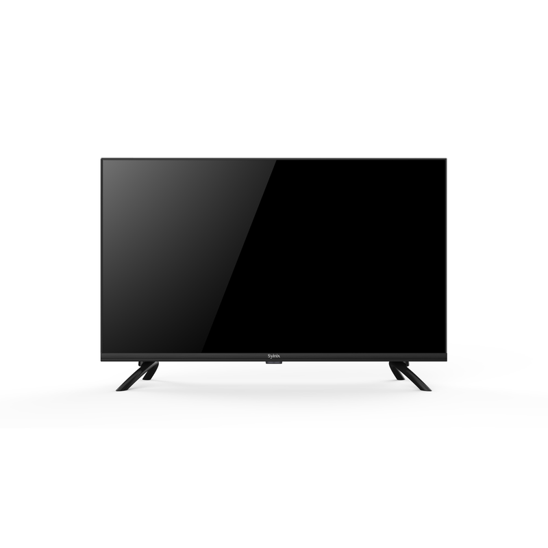 "Syinix 43"" LED FULL HD ANDROID SMART TV"