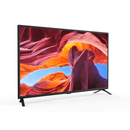 "Itel 43"" DLED FULL HD TV"