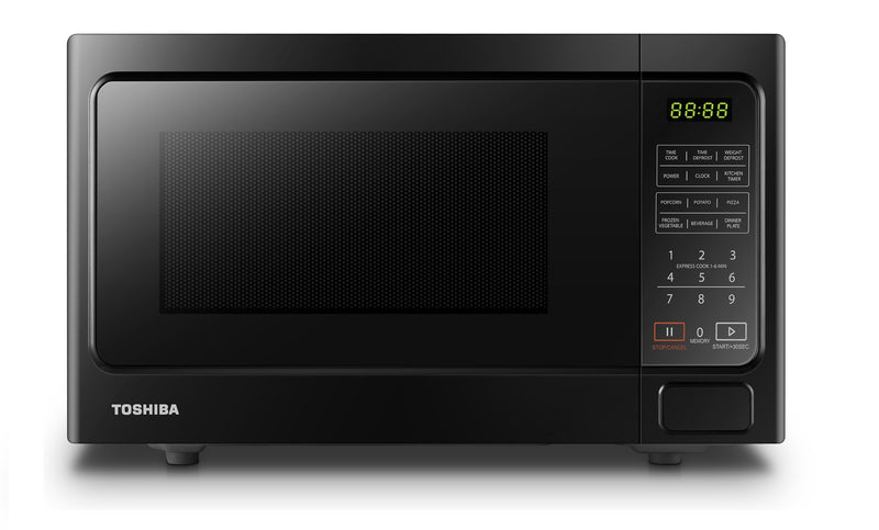 TOSHIBA Microwave Oven (25L)