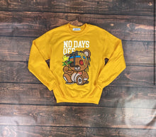 Load image into Gallery viewer, Men's Pullover Sweatshirts