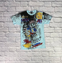 Load image into Gallery viewer, Men's Graphic Tees