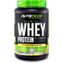 products/NutriTechfit-Whey-protein-banana-1.png