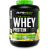 products/NutriTechfit-Whey-protein-banana-3.png