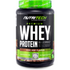 products/NutriTechfit-Whey-protein-chocmint-1.png