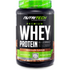 products/NutriTechfit-Whey-protein-chocolate-1.png