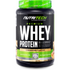 products/NutriTechfit-Whey-protein-cinnabomb-1.png
