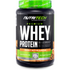 products/NutriTechfit-Whey-protein-peanut-butter-1.png