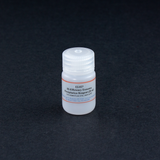 Minute™ High-Efficiency Exosome Precipitation Reagent (20 ml)