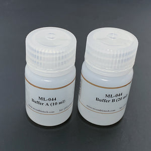 Minute™ Organic Solvent-Free Milk Lipid Depletion Kit