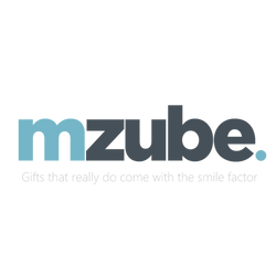 Mzube Coupons and Promo Code