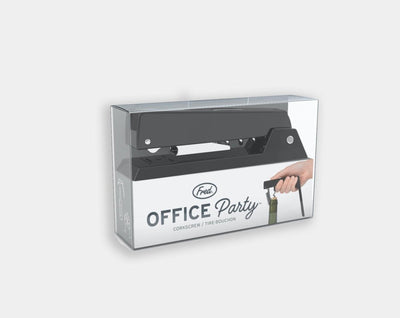 Fred - Fred Office Party Stapler Corkscrew - Office - mzube - 5228263