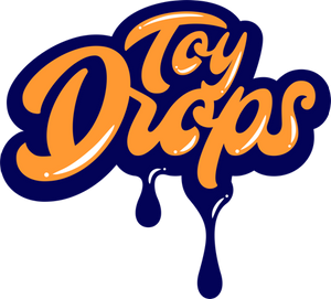 TOY DROPS