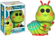 Funko Pop Disney's It's A Bug's Life Heimlich