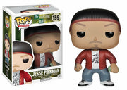 Funko Pop Breaking Bad Jesse Pinkman