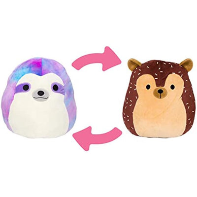 Squishmallow 2020 Flip-A-Mallows Mini 5