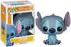Funko Pop Disney's Stitch Seated