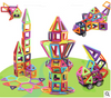 Magnetic Building Blocks Educational Toys Special For Kids Learning Toys