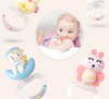 Baby Mobile Lullaby Music For Crib Toy