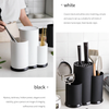Multifunctional Kitchen Utensil Holder