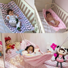 Baby Sleeping Hammock Swing Hammock