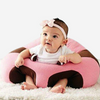Baby Sofa Chair Kids Mini Couch