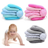 Baby Nursing Pillow For Breastfeeding