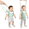 Baby Walking Assistant Toddler Harness Backpack