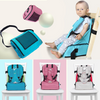 Baby Travel High Chair Portable Baby High Chair