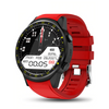 Gps Smartwatch Sport Smart Watches Smart Watches For Men