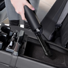 Portable Wireless Car Vacuum Cleaner